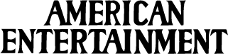 American Entertainment logo