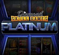 BANILLA GAMES PLATINUM 1