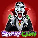 Spooky Cash Video Game